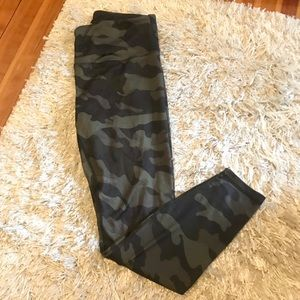 RBX leggings